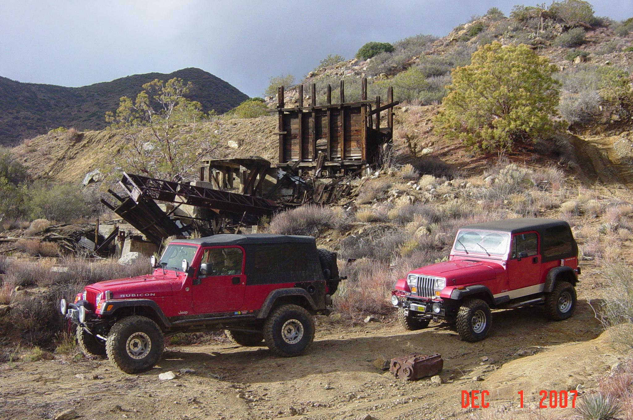 2 Red Jeeps_1.JPG