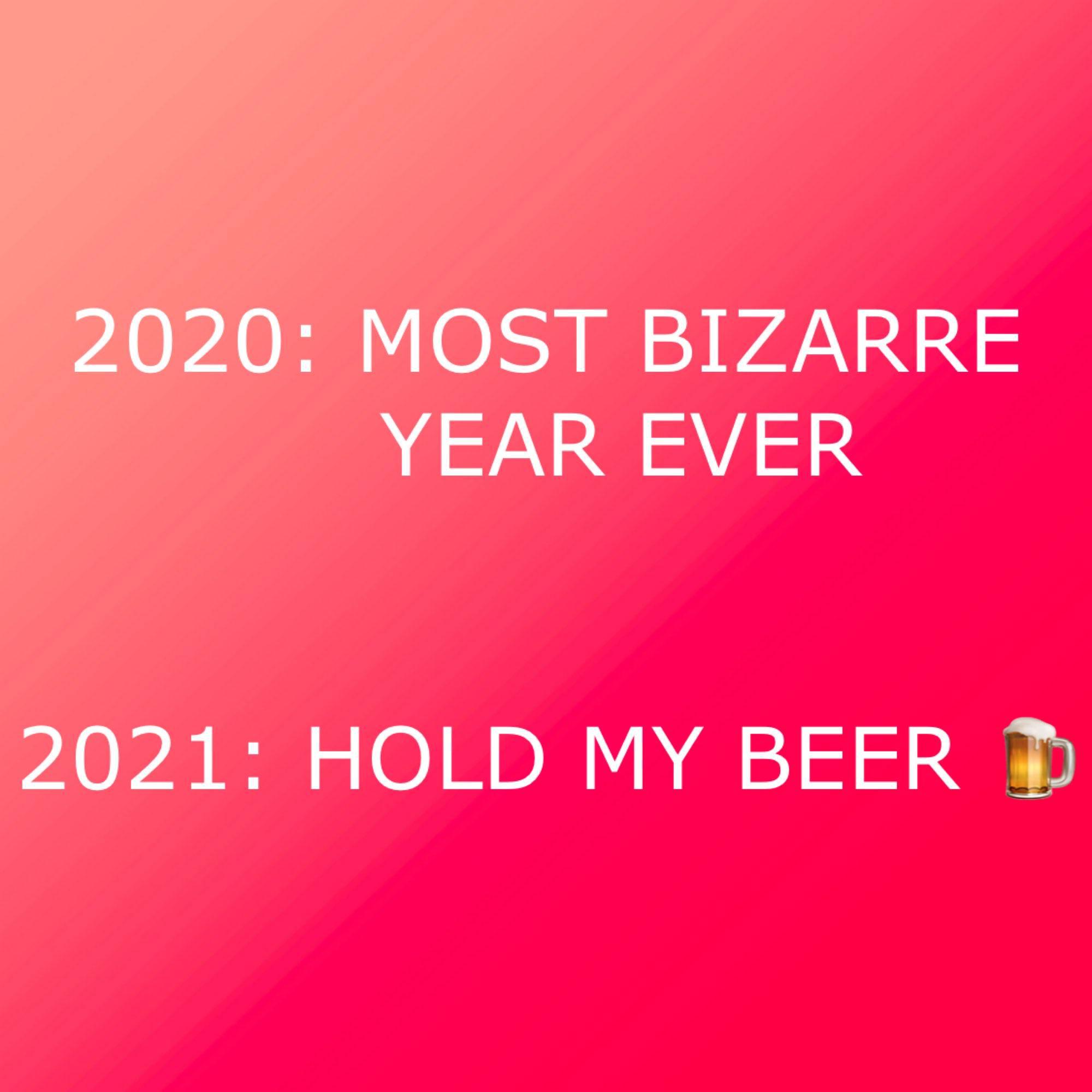 202101070710-TFfjoq8iuQ.jpeg