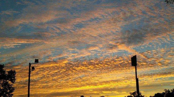 614 Sky 1.jpg