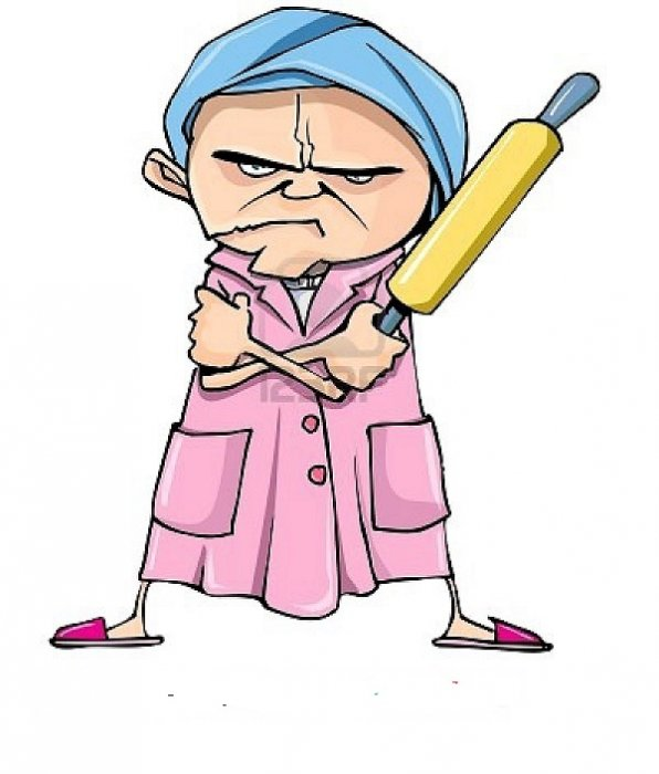 9468898-cartoon-of-mean-old-woman-with-a-rolling-pin-isolated-on-white.jpg