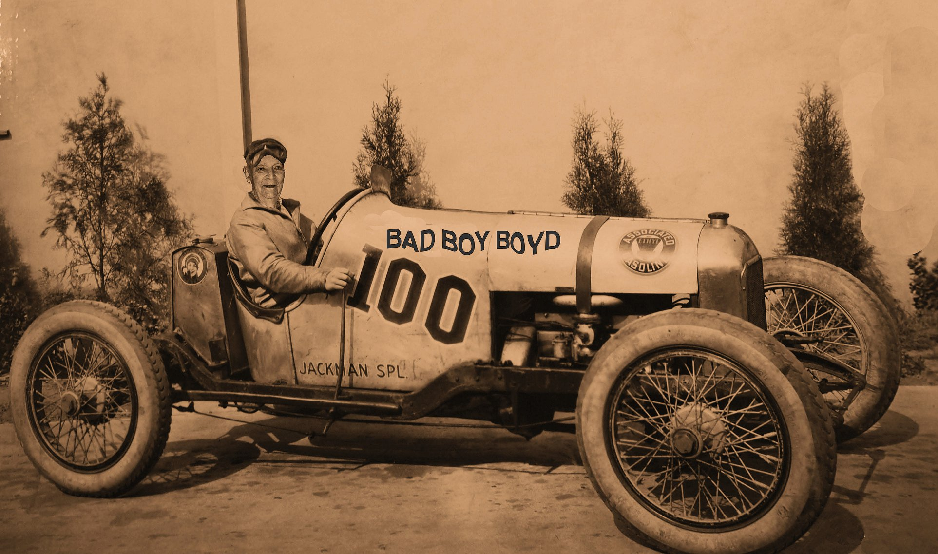Bad Boy Boyd.jpg