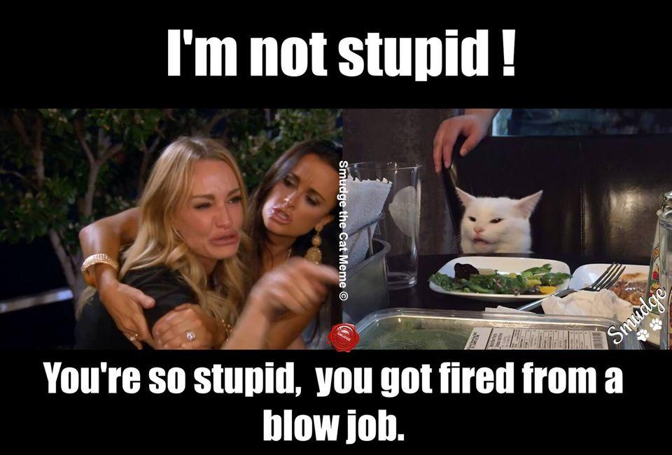 blow job.jpg