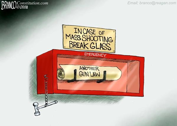 break-glass-shooting-600-la.jpg
