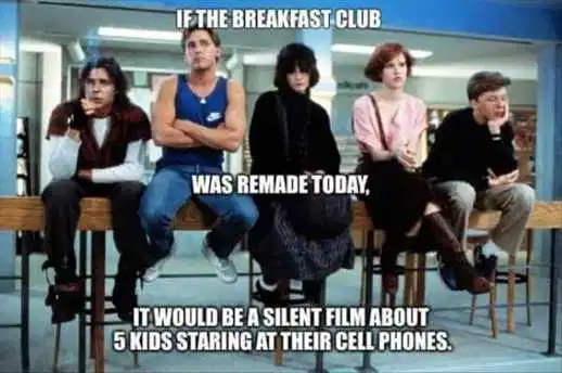 breakfast club..png