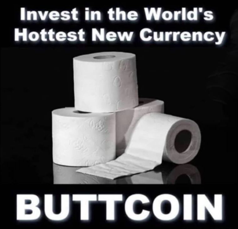 buttcoin.jpeg