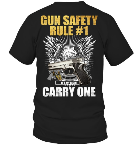 carry one.PNG