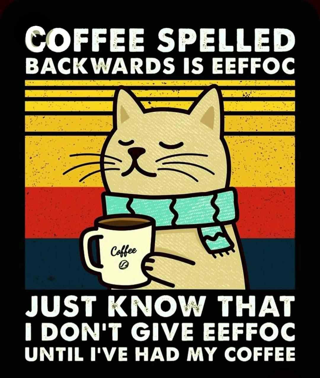 coffee effoc.jpg