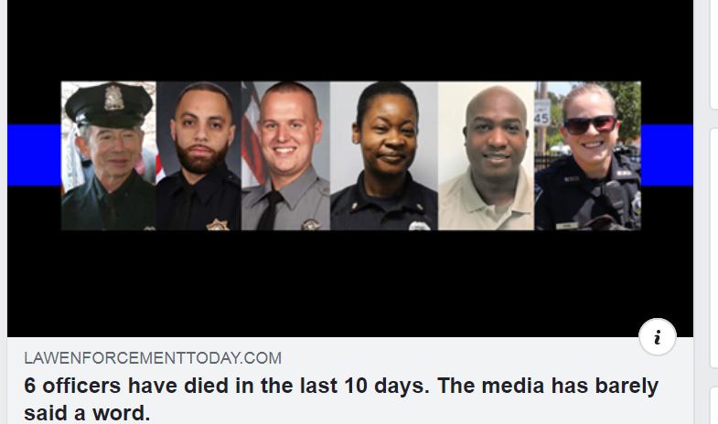 cops killed.PNG