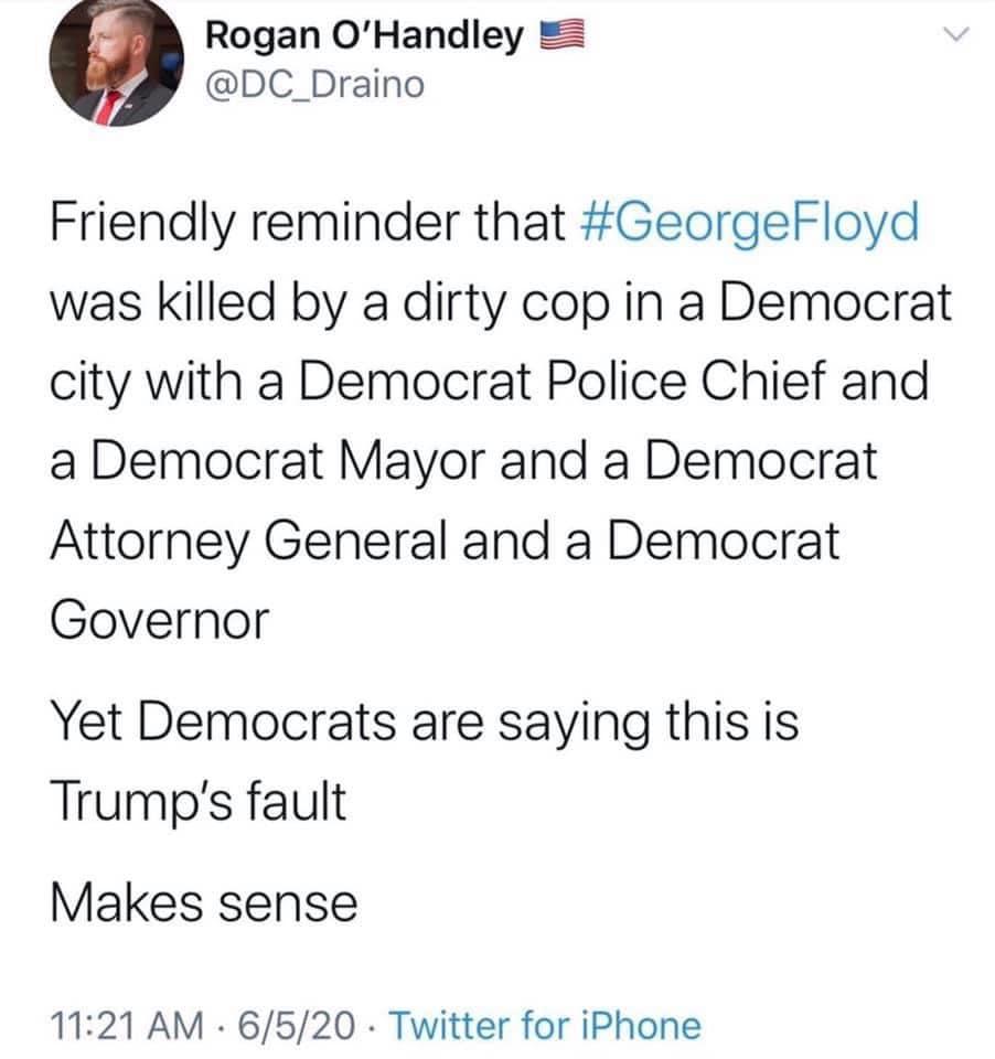 democrat city.jpg