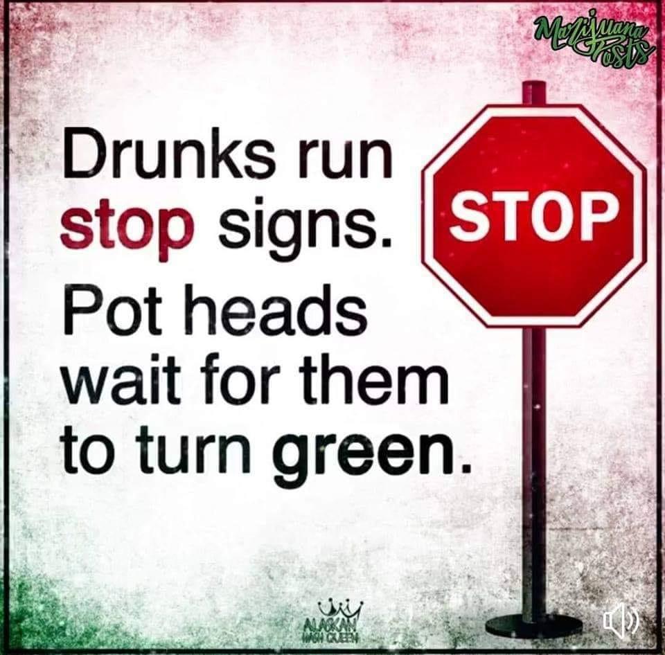 drunks.jpg