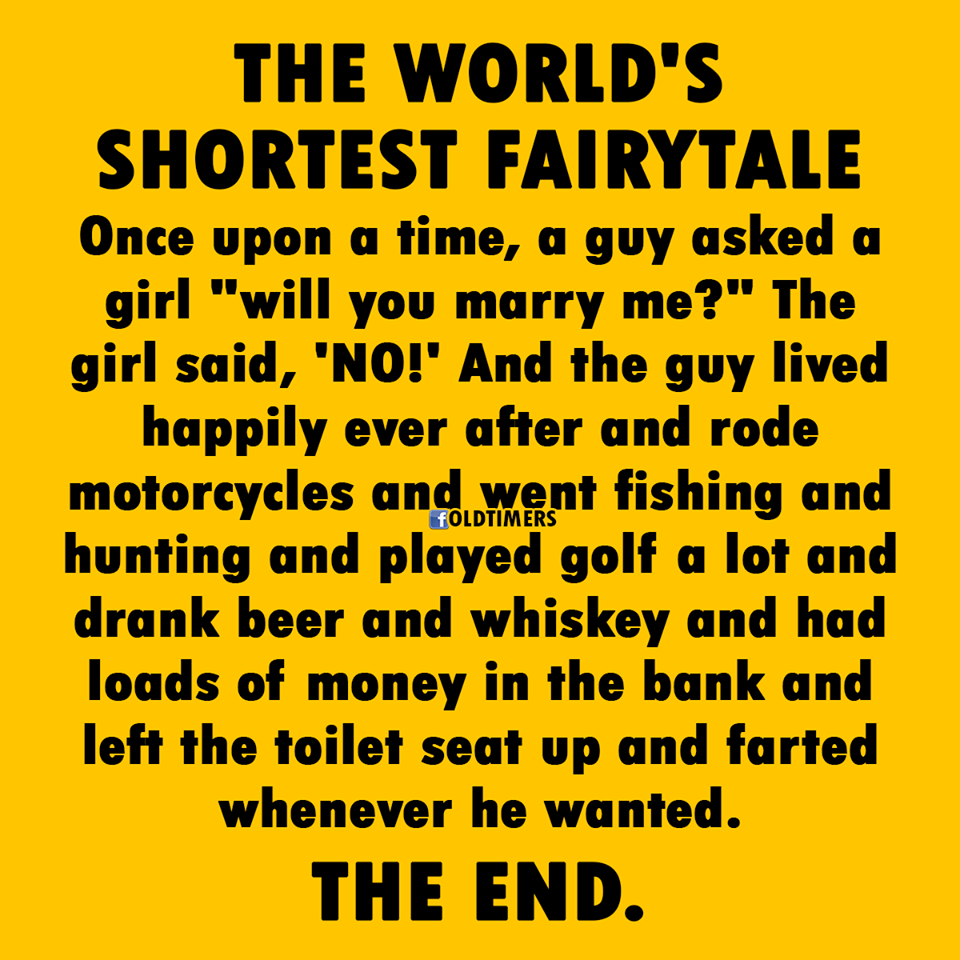 fairy tale.png