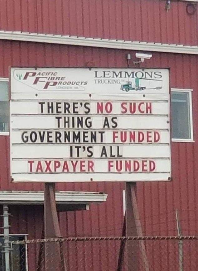 funded.jpg