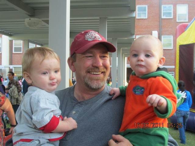 Grandsons and pappy.jpg