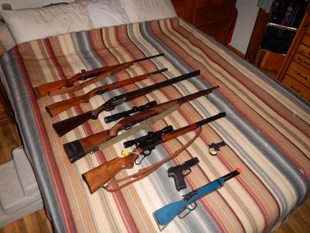 guns 018 (640x480).jpg