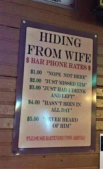 hiding from wife.jpg
