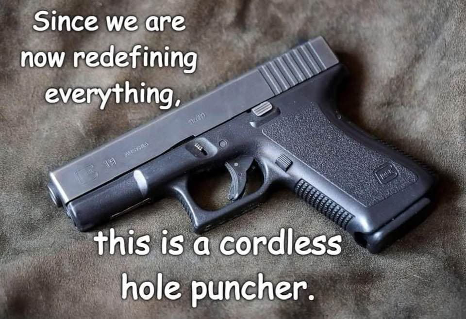 hole puncher.jpg