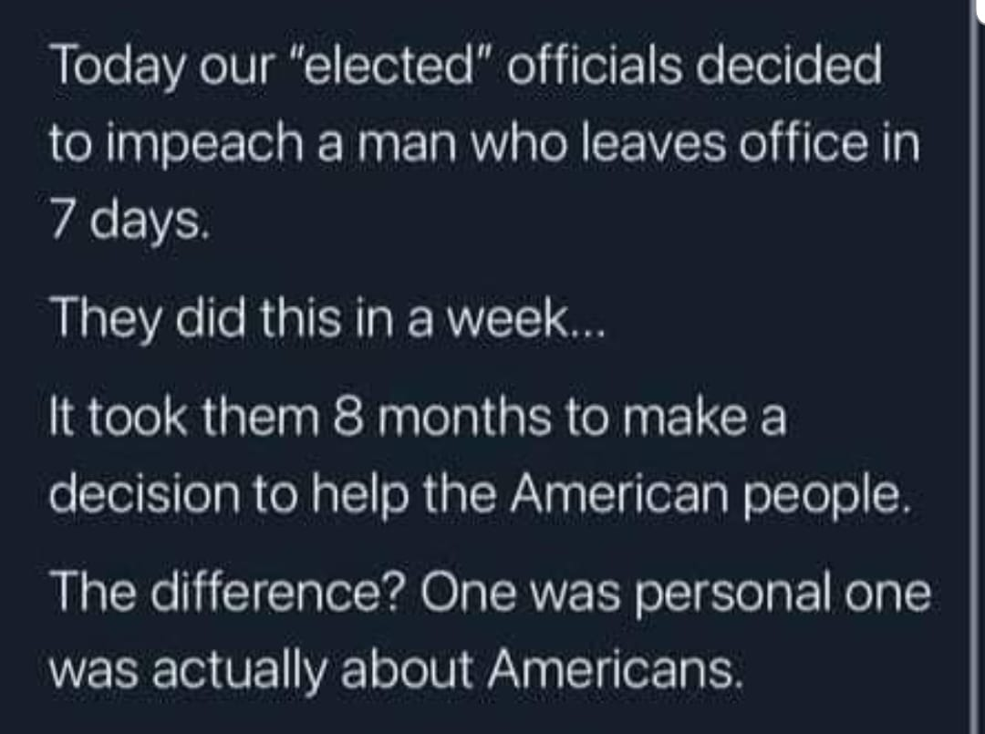 impeached.jpg