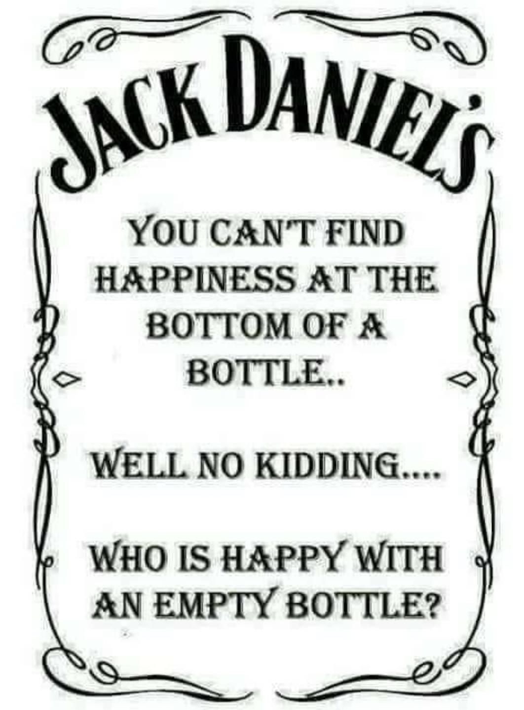 jack danials.jpg