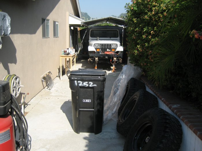 jeep restoration 001.jpg