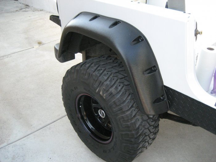 jeep restoration 024.jpg