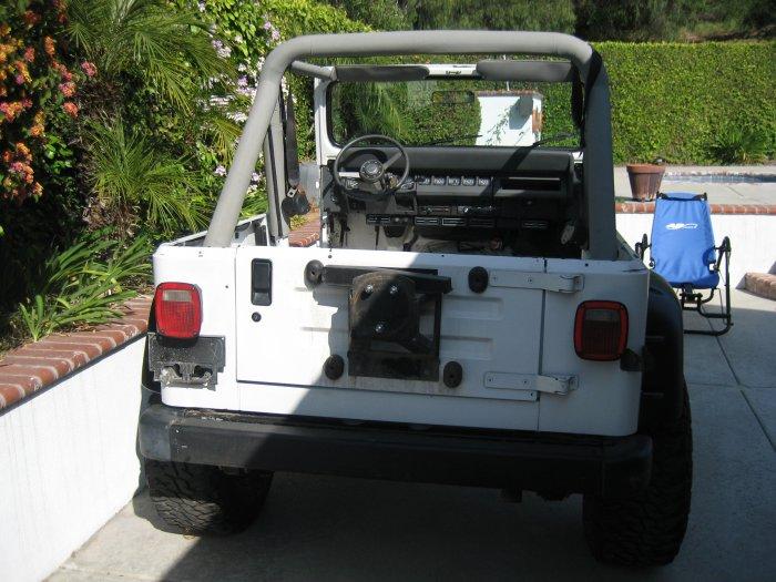 jeep restoration 025.jpg