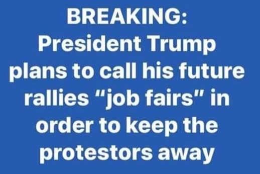 job fairs.png