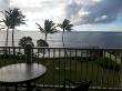 Kauai small pics (4).png