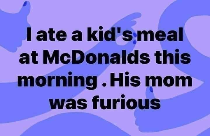 kid's meal.png