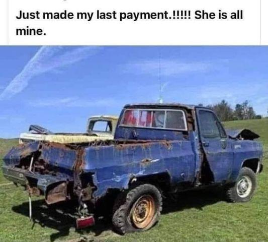 last payment.jpg