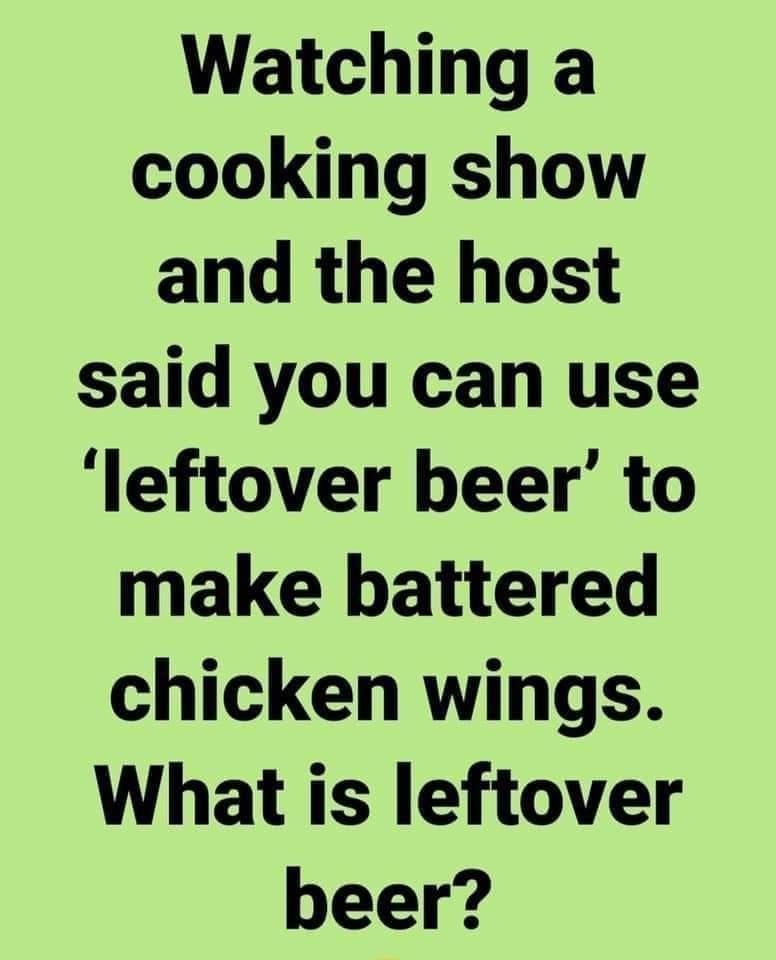 leftover beer.jpg