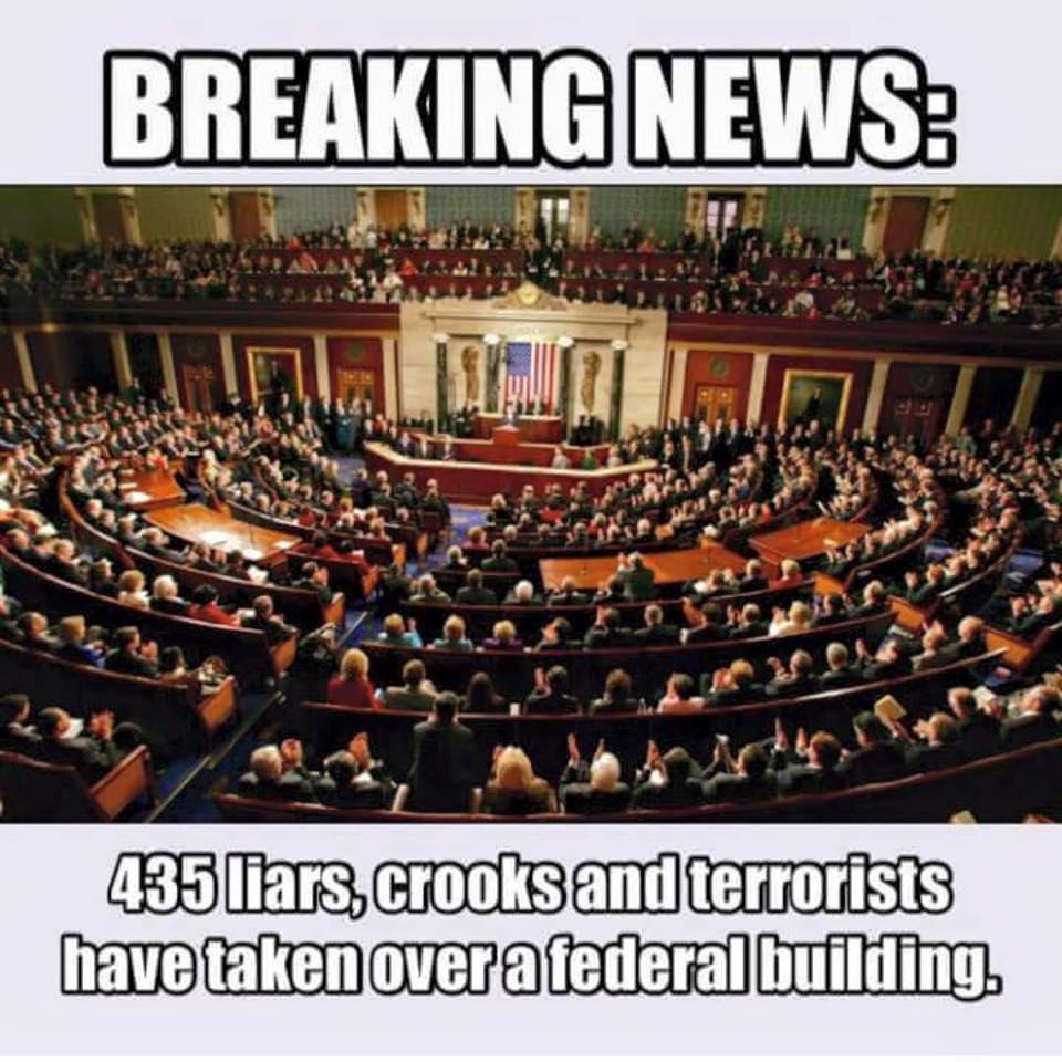 liars crooks.jpg