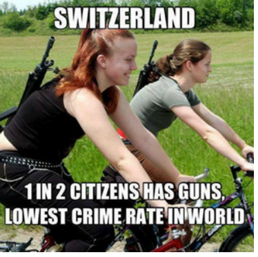 lowest crime rate.PNG