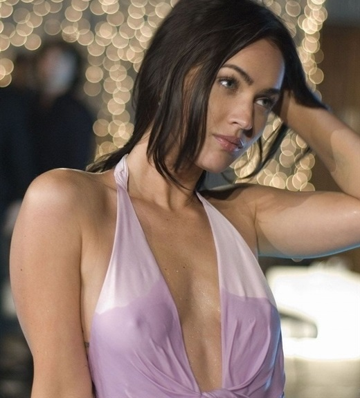 megan_fox_wet_dress.jpg