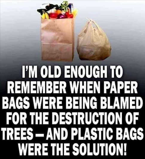 old-enough-remember-paper-bags-killing-trees-use-plastic.jpg