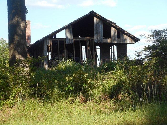 old house 015.JPG
