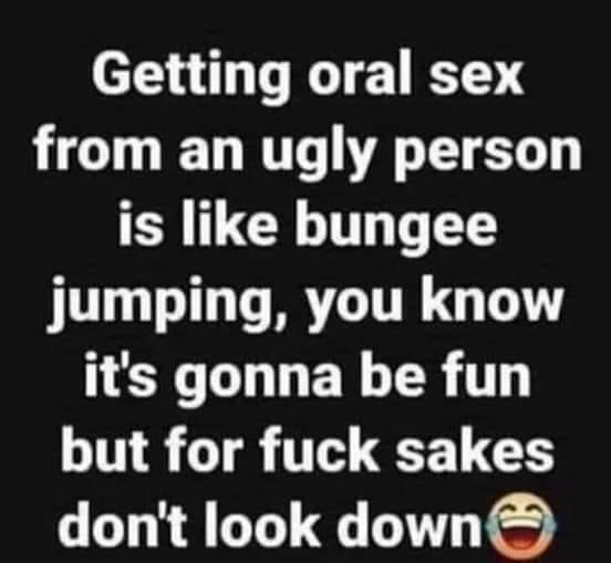 oral serx.jpg