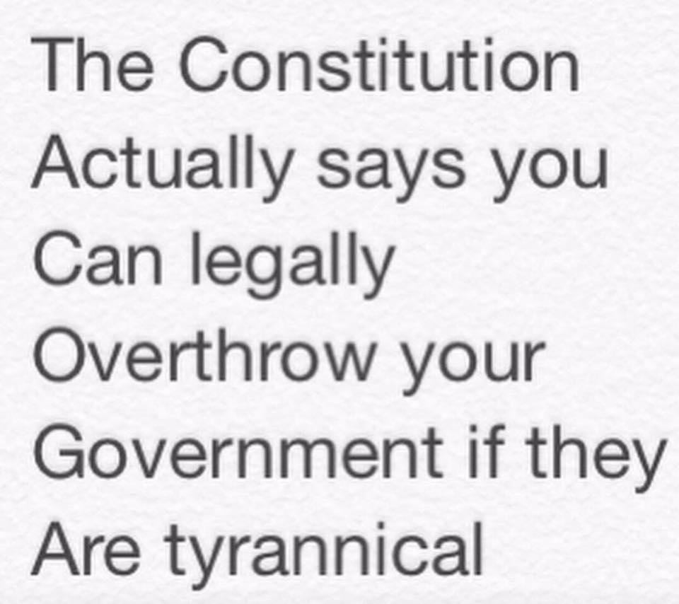 overthrow.jpg