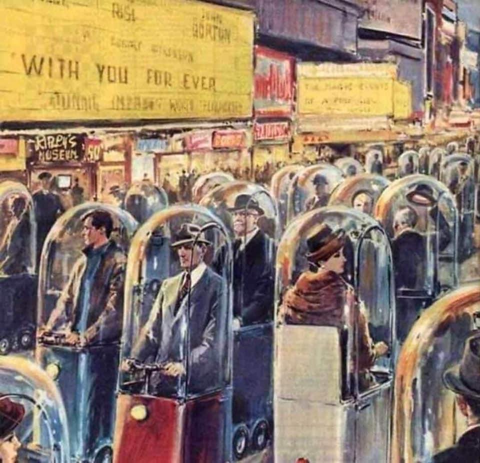 painted in 1962 life in 2022.jpg