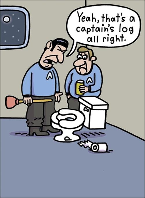 plumbing-1(1).jpg