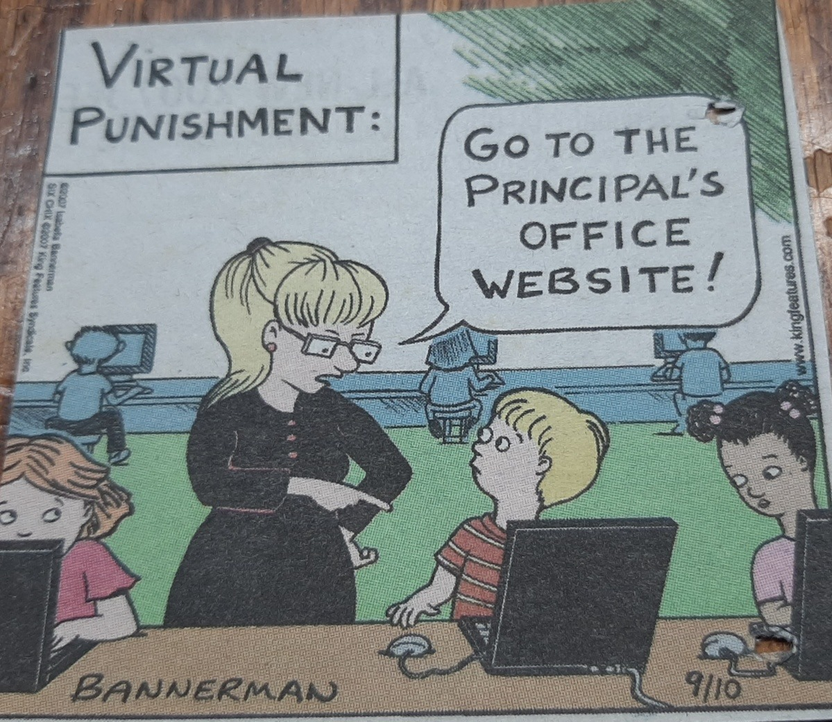 principals office.jpg