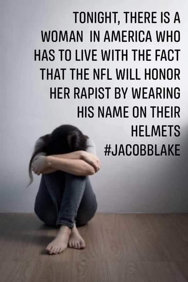 rapist.png