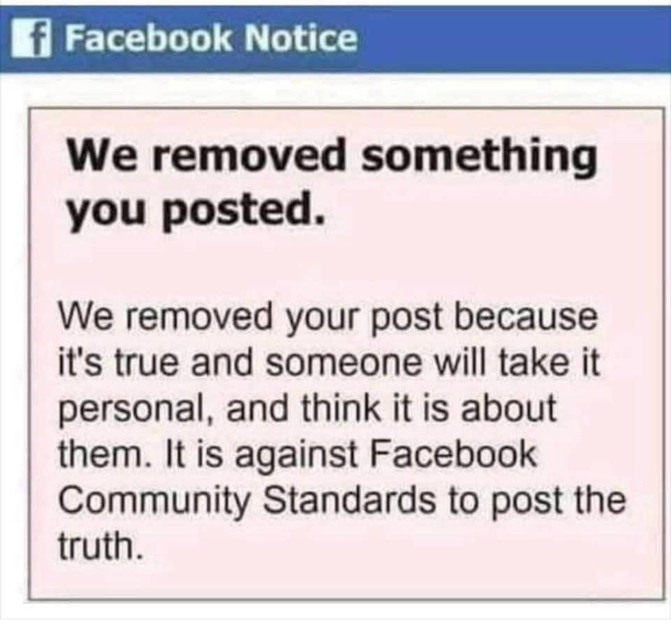 removed post.jpg