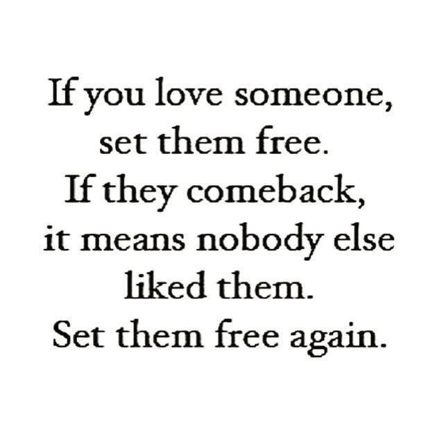 set them free.jpg