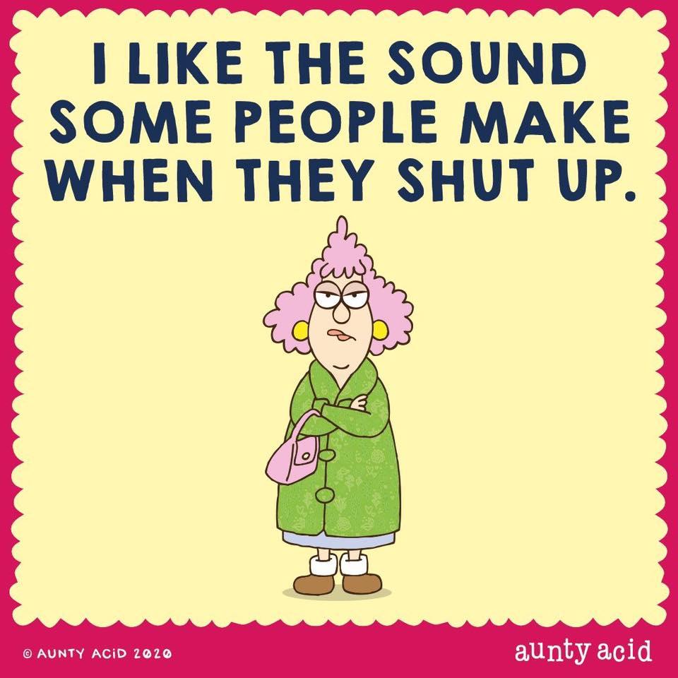 shut up.jpg