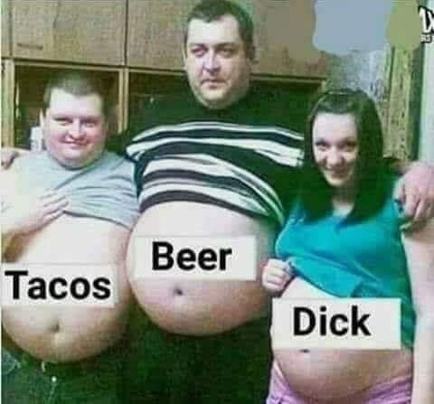 tacos eer.jpg