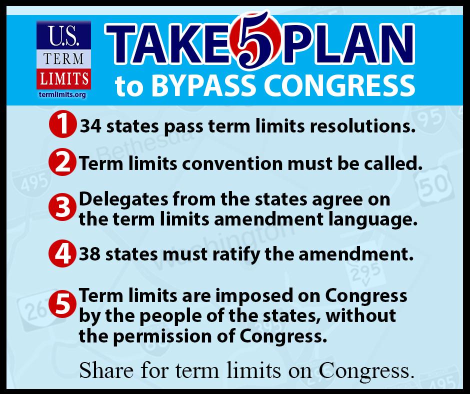 term limits.png