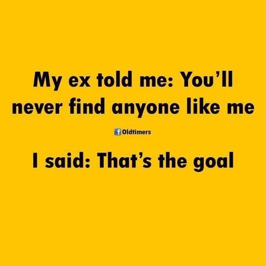thats the goal.jpg