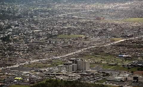 tornado 3.jpg