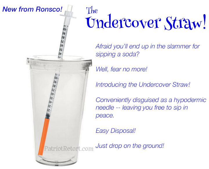Undercover-Straw.jpg