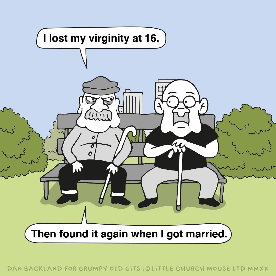 virginity.png